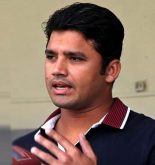 Azhar Ali became captain took on rankings