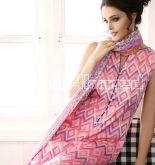 Gul Ahmed Spring Summer Lawn Collection 2015 Prices (1)