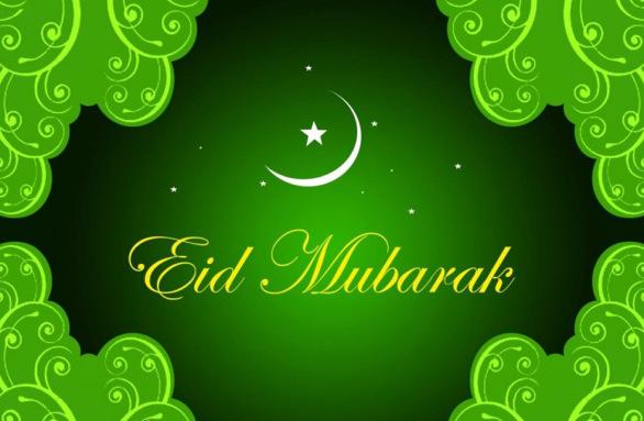 Happy eid mubarak sms quotes greetings in urdu english web solution eid mubarak prayers sms wishes in english 2015 m4hsunfo