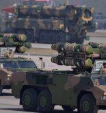 Military history of Pakistan