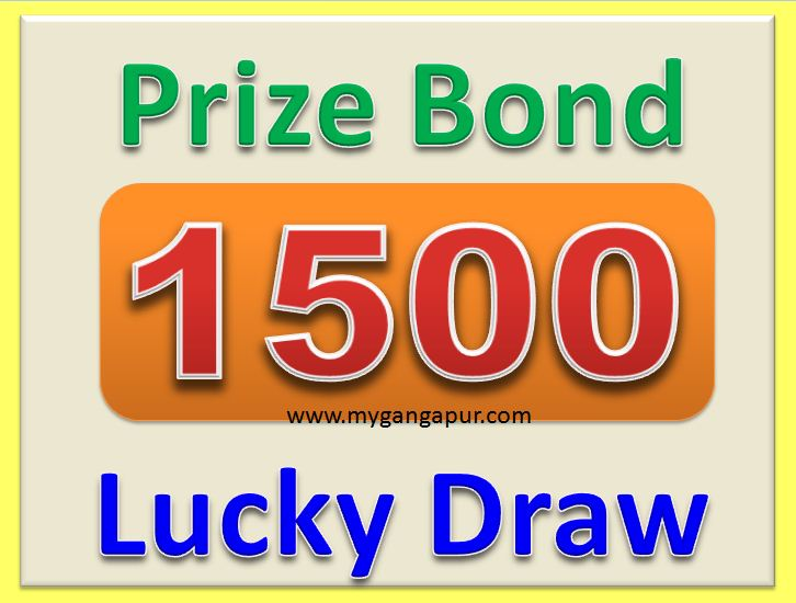 Prize Bond Rs 100 Full Draw List 16 November 2015