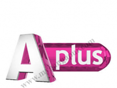 A Plus Live A Plus Online HD streaming