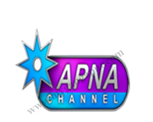 Apna News Live HD streaming