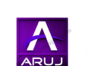 Aruj TV Live Streaming Online