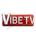 Vibe TV Live Streaming Online