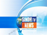 Sindh Tv News Online HD