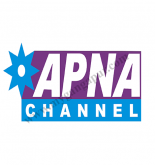 Apna TV Zone Watch live streaming