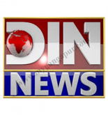 Dinnews.TV, Din News