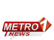 Metro One Tv Live websolution