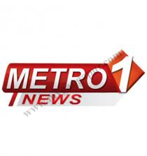 Metro One Tv Live websolution