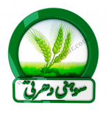 Sohni Dharti TV Live HD