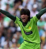 Mohammad Amir likely to be recalled for New Zealand tour this Month