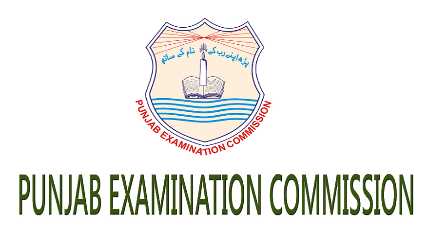 Check PEC 5th Class Result 2019 31st March All Punjab Districts Online