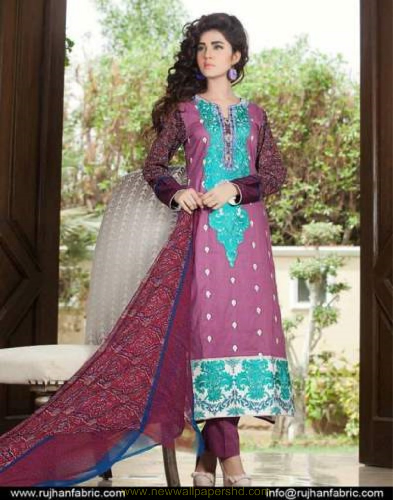 Rujhan Fabrics Zunia Swiss Voil Eid Festive with prices