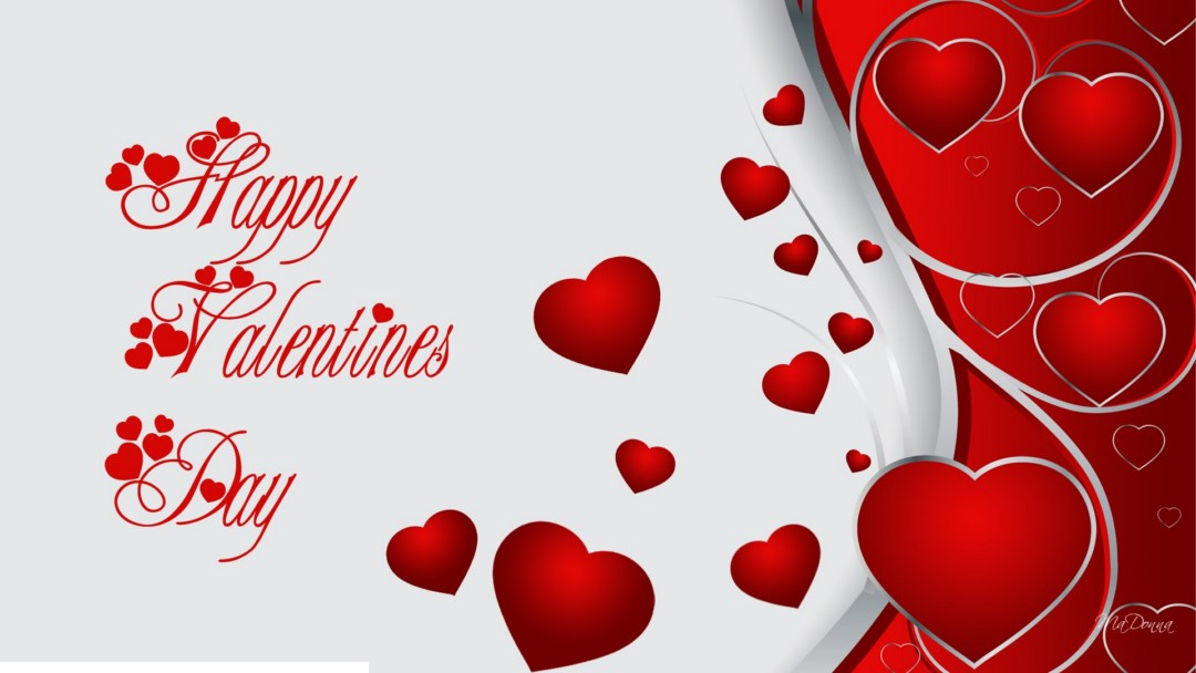 Heartsx Happy Valentines Day Images & Wallpaper Wishes 2016