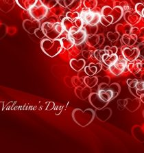 Happy Valentines Day Images & Wallpaper Wishes 2016