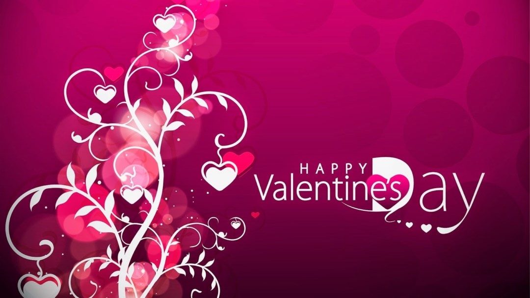 Happy Valentines Day 2016 Wishes Quotes Images