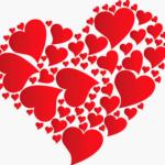 Happy-Valentines-Day-2016-Hd-Wallpaper-dekstop-free-download-1024x576 free