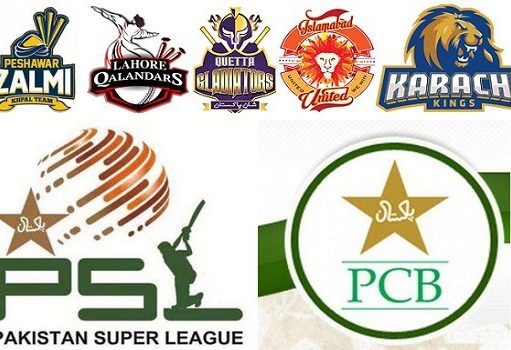 Live Peshawar Zalmi vs Islamabad United 3rd PSL Playoff Match 20 Feb 2016