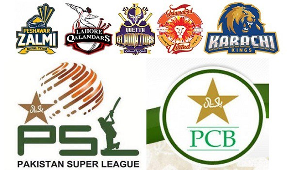 PSL Peshawar Zalmi vs Islamabad United 3rd Playoff 21 Feb 2016 Live Match Streaming