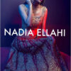 Latest Nadia Ellahi Bridal Wear 2017 For Women