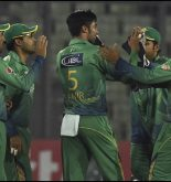 Asia Cup: Pakistan beat UAE by 7 wickets