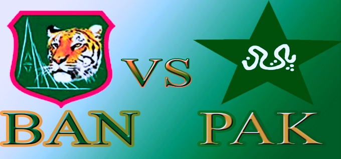 8th Match Asia Cup – Pakistan vs Bangladesh Live | Pak VS BAN 8th match live