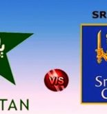 Pakistan vs Sri Lanka T20 Asia Cup 2016