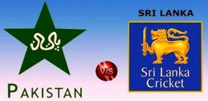 Online Pakistan vs Sri Lanka Live Streaming T20 Asia Cup 2016