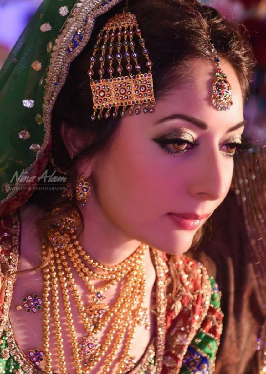 Sharmila-Farooqi-Wedding-Pictures-2.jpg