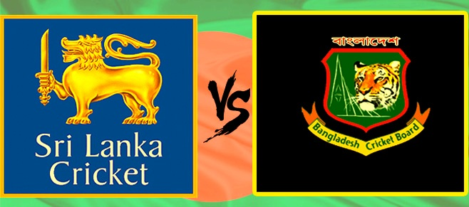 Bangladesh VS Srilanka T20 LIVE STREAMING