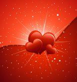 Valentine Day History in Urdu, 14 February in Urdu