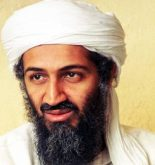 Osama Bin Laden Live Death Scene in Pakistan