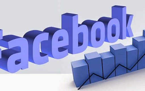 How to Get Free bulk Facebook Page Likes