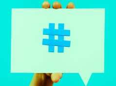 The Moost Brilliant Ways to Use #Hashtags in Social Media Marketing