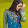 Needlez By Shalimar Eid Dresses 2016 for Women (1)