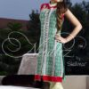 Needlez By Shalimar Eid Dresses 2016 for Women (2)
