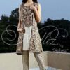 Needlez By Shalimar Eid Dresses 2016 for Women (4)
