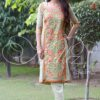 Needlez By Shalimar Eid Dresses 2016 for Women (8)