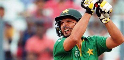 Pakistan beat Bangladesh by 55-run in World Cup T20 2016