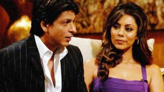 SRK's father-in-law passes away,