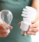 Learn How to Reduce electricity bills