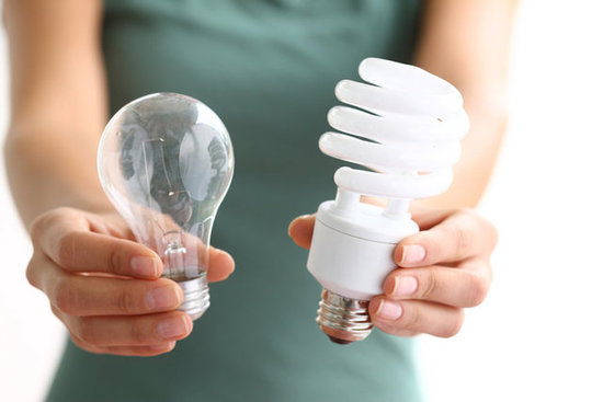 A few simple ways to reduce electricity bills