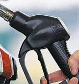 Petrol price cut by Rs 2 per litre; diesel by Rs 0.50