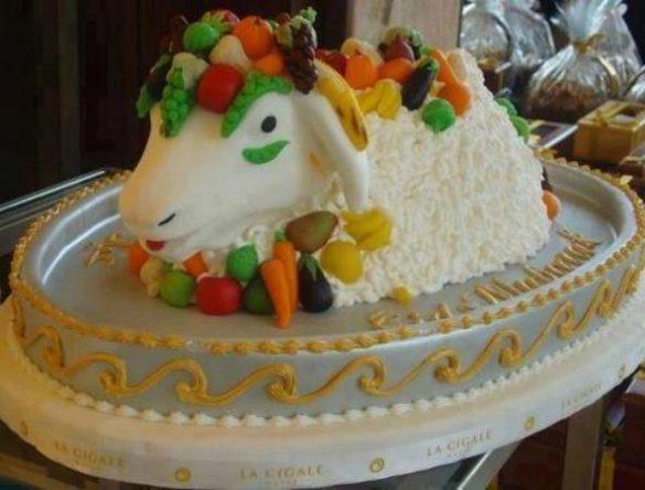 bakra-cake-bakra-eid-wallpapersbakra-cake-bakra-eid-wallpapers