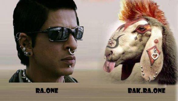 ra-one-bakra-bakra-eid-funny-wallpapers