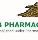 punjab pharmacy council, lahore