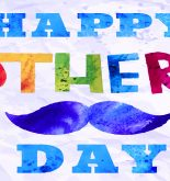 new Happy Fathers Day SMS 2017 || Best SMS Wishes Of Fathers Day