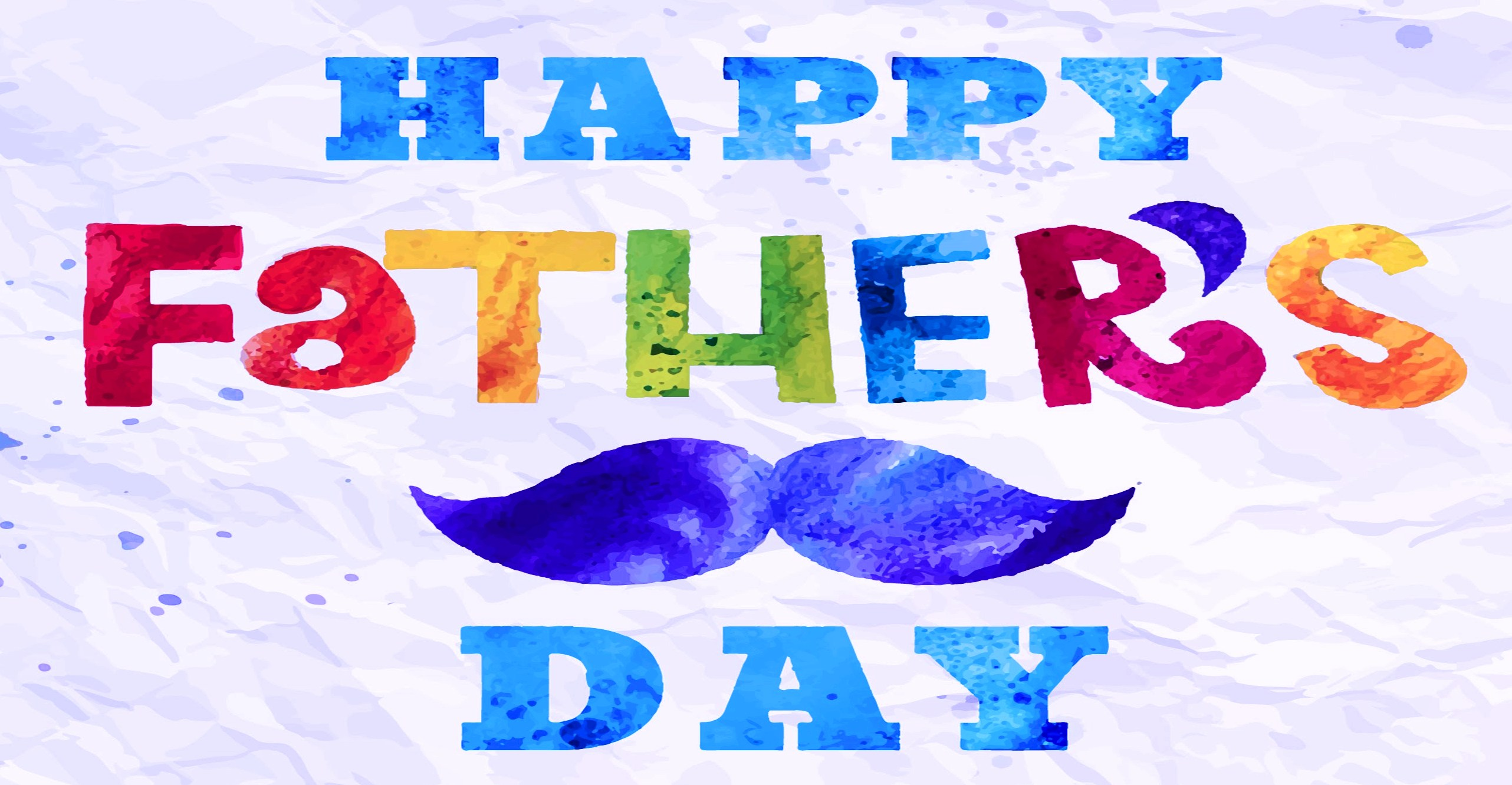 Best fathers day sms text messages 2017 in urdu hindi english new happy fathers day sms 2017 best sms wishes of fathers day m4hsunfo