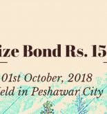 Download Rs 15000 Prize Bond List Draw #76 Result 1st Oct 2018 by Websolution